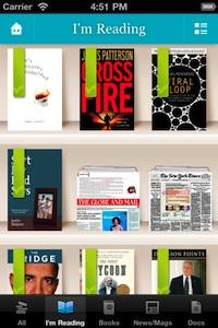 kobo boeken