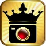 King Camera combineert apps zoals Camera+ en Iris Photo Suite.