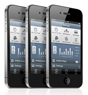 iphone-business-pricing