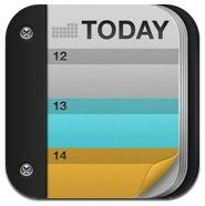 copilot calendar icon