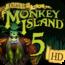 monkey island tales