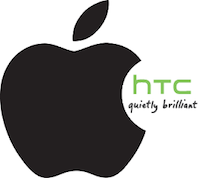apple-klaagt-htc
