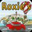 roxies icon