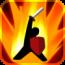 battleheart icon