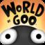 world of goo icon