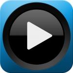 Panamp is een van de mooiste en handige muziekspelers op de iPhone.