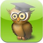 Kennisvragen iPhone iPod touch app