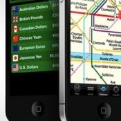 App Store bestaat 3 jaar: van 500 apps naar een miljardenbusiness