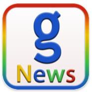 g-news-icon