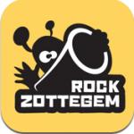Rock Zottegem iPhone ipod touch