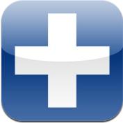 Hulp op zak iPhone iPod touch