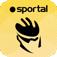 Sportal le Tour 2011