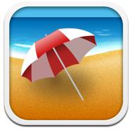 BeachWeather
