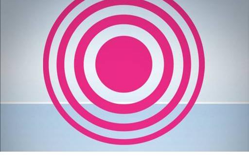 T-Mobile HotSpot Finder: zoeken naar hotspots van T-Mobile (update)