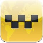 iCab Mobile Browser voor de iPad
