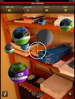 ball-invasion-ipad