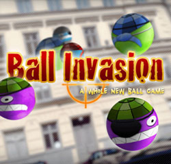 ball-invasion
