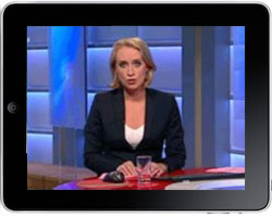 tvkijken-journaal