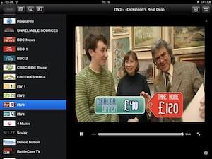 FilmOn-voor-de-iPad