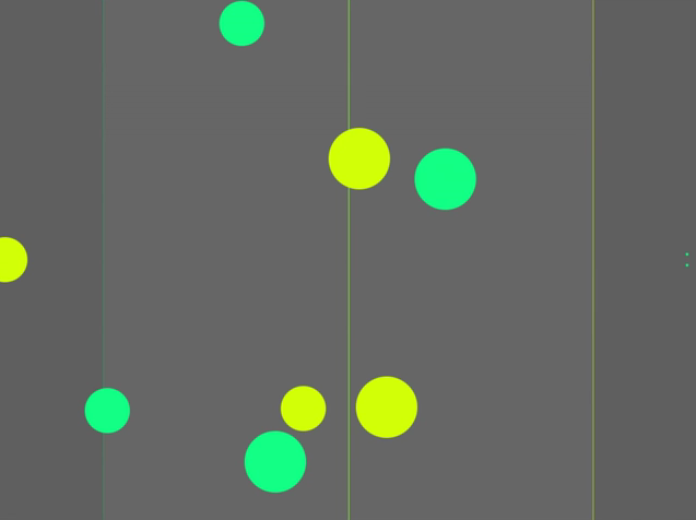 OLO - game in HTML5