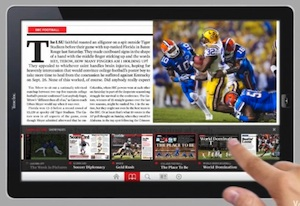 Sports-Illustrated-Tablet