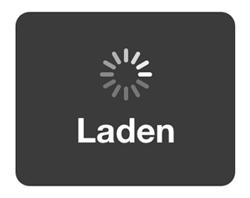 Cydia: laden