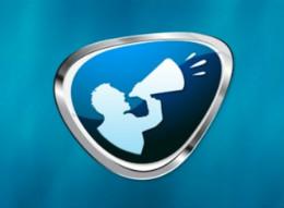 Voypi VOIP bellen en berichten sturen gratis op iPhone