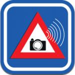 Flitsers Mobi flitsinformatie op de iPhone