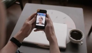 videochat tinychat facebook