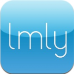 LMLY iPhone iPod touch app