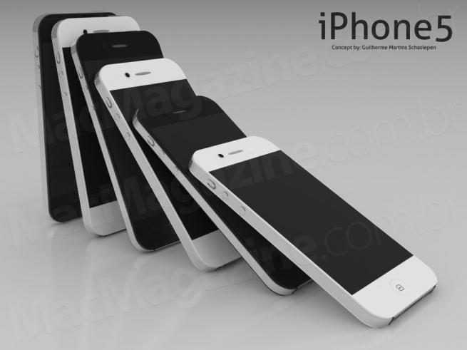 speculatie 39 iphone 5 gaat 620 dollar kosten 39. Black Bedroom Furniture Sets. Home Design Ideas