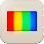 Fotogramme voor iPhone iPod touch