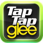 Tap Tap Glee