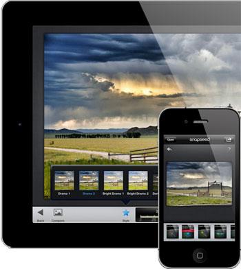 snapseed-ipad-iphone