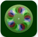 App Weekly iPad It's Playing