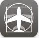 App Weekly iPad JetBook