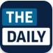 App Weekly iPad The Daily