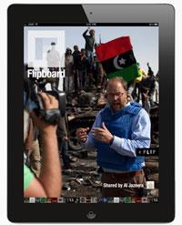 al-jazeera-flipboard