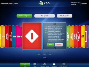 kpn-itv-online