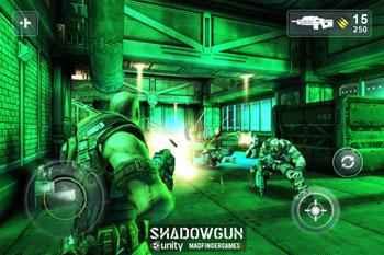 shadowgun-ipad