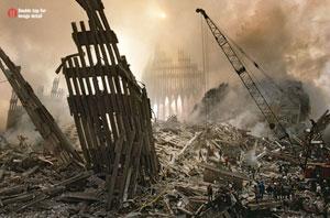 9-11-american-photo