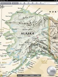 national-geographic-world-atlas