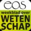 Eos Weekblad