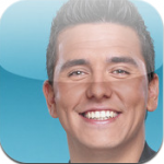 Jan Smit iPhone iPod touch app