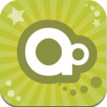 App Can favoriete iPhone apps