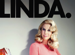 LINDA Magazine iPhone iPod touch app