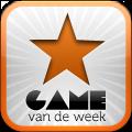 GU VR Game van de Week