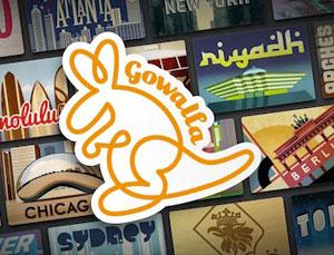 gowalla-social-guides