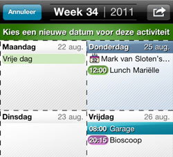 easy-calendar-iphone