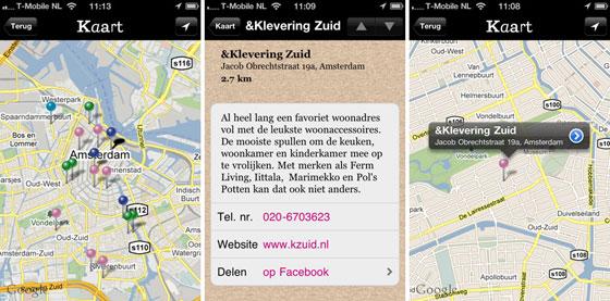 vtwonen-iphone-app